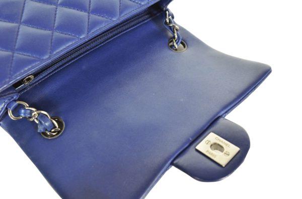 Chanel Produktfoto