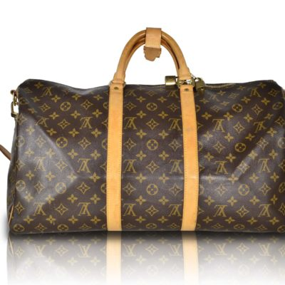 Produkt Louis Vuitton Keepall 50
