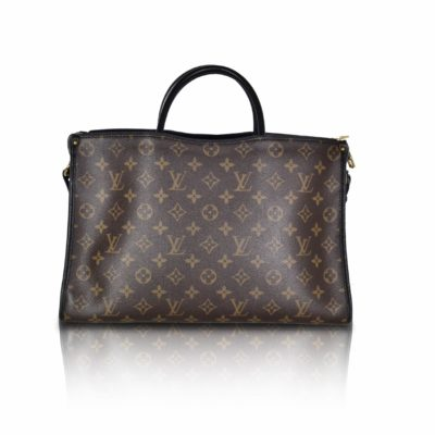 Produkt Louis Vuitton