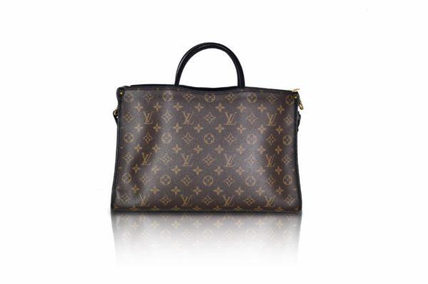 Produkt Louis Vuitton