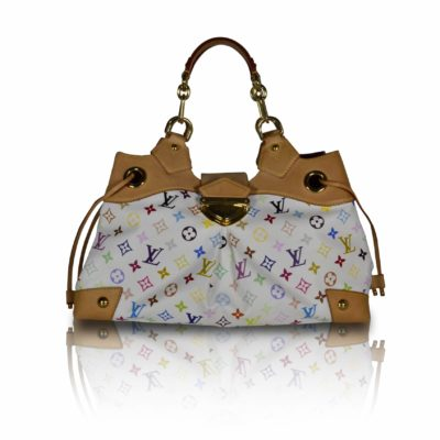 Produkt 6. Louis Vuitton Ursula Multicolor