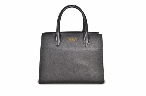 EM CHANGE Shop - Prada Tasche zum Bestpreis