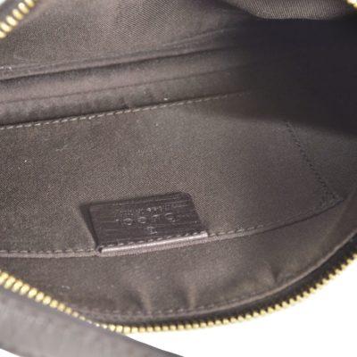 Gucci Baguette Tasche Monogram Pochette jetzt kaufen - EM CHANGE