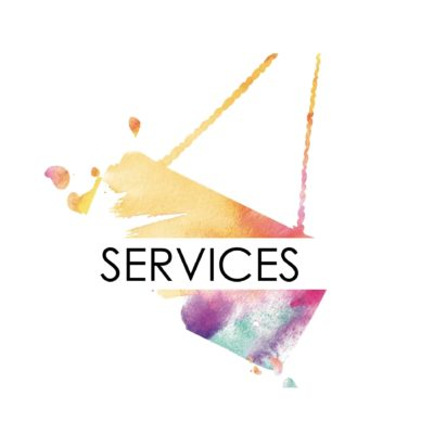 Andere Marken & Services