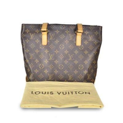 Louis Vuitton Cabas Piano Handtasche kaufen von EM CHANGE
