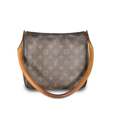 Louis Vuitton Looping Tasche