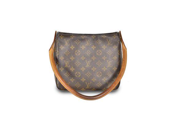 Louis Vuitton Looping Tasche