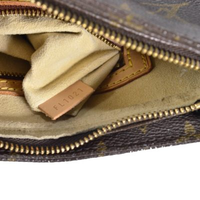Louis Vuitton Looping Tasche jetzt kaufen - EM CHANGE