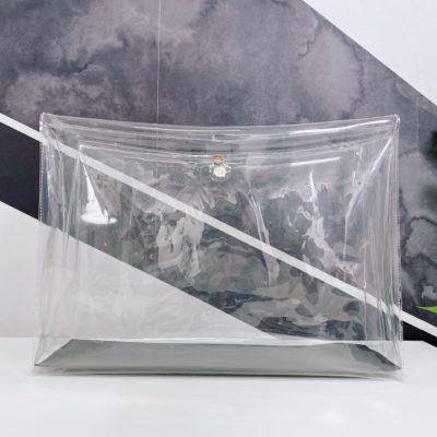 DIY Taschen Kit - die nachhaltige Alternative für Taschenliebhaberinnen